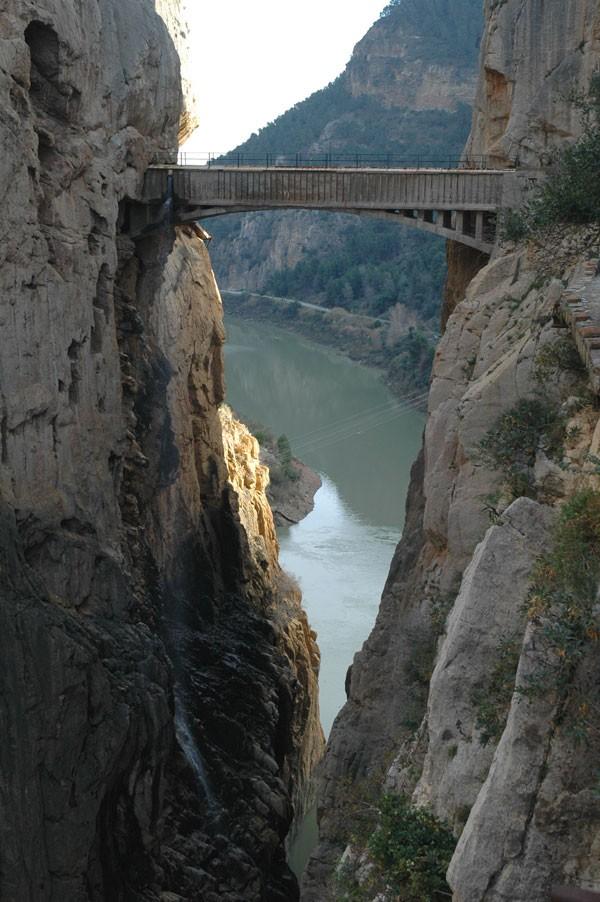 El-Chorro_Camino_del_rey_7