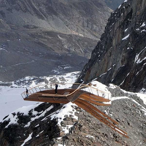 Top of Tyrol 3