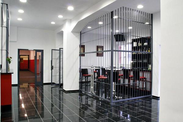 alcatraz-hotel-3