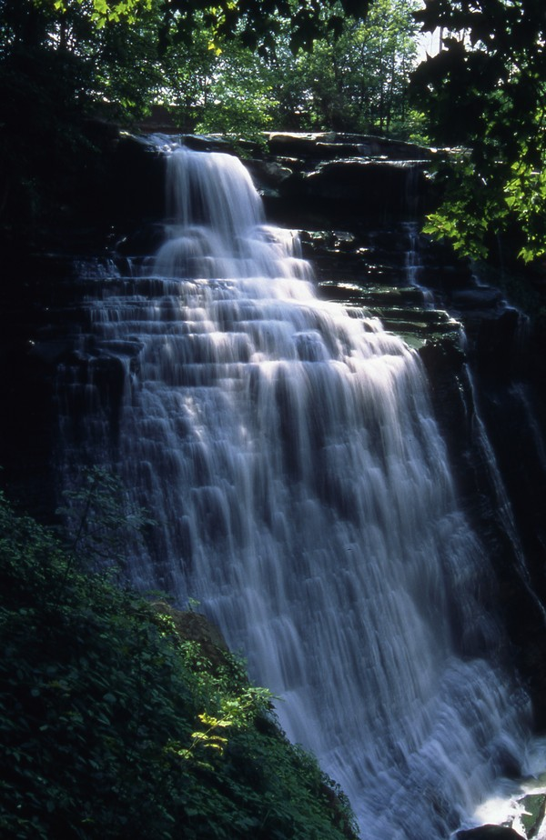 cuyahoga valley national park2