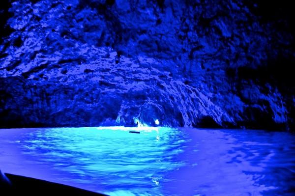 grotto_capri
