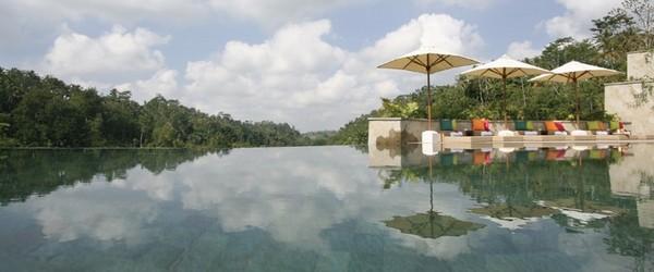 hanging pools Bali Tourism on the Edge 02