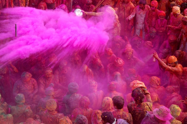 holi-india-pictures-5