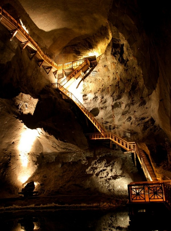 krakow_salt_mine_tours