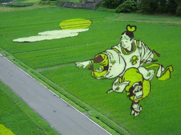 rice_art_2010_4