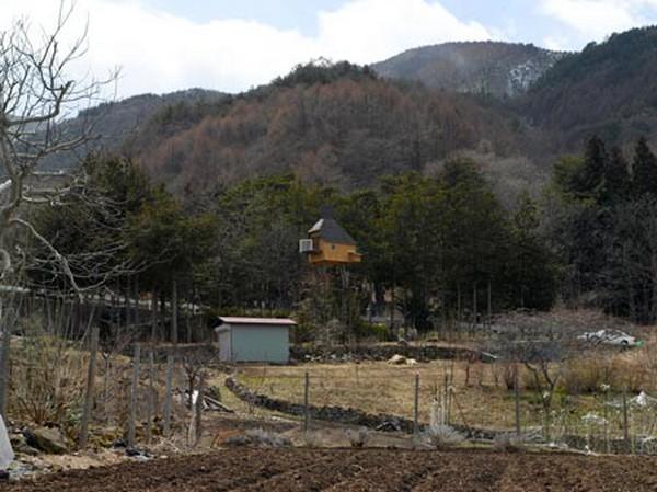 takasugi-an-by-terunobu-fujimori-12