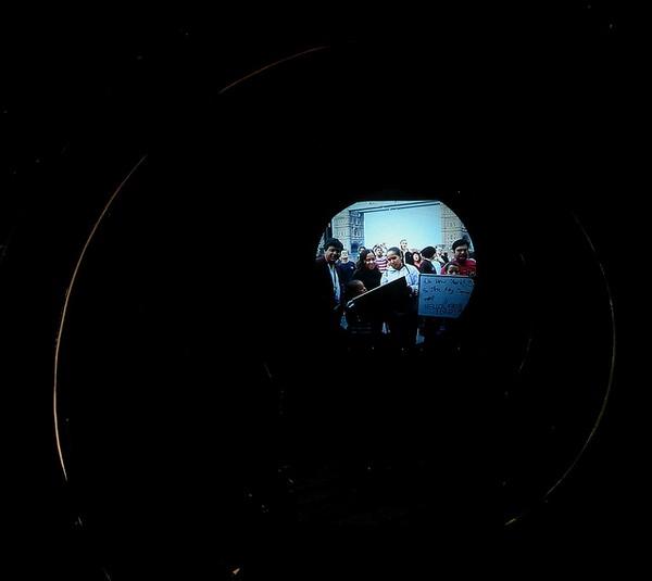 telectroscope_london