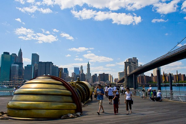 telectroscope_new york
