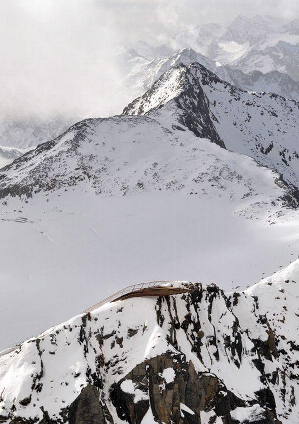 top tyrol_austria