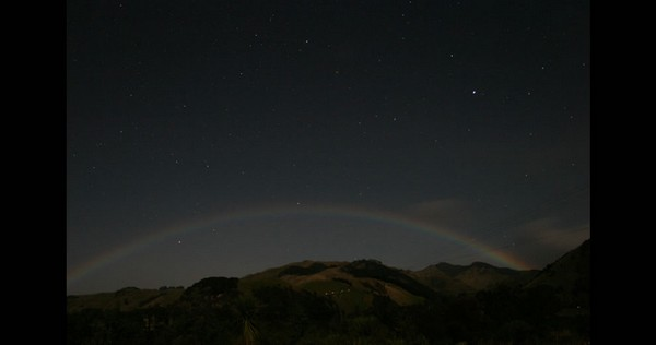 Moonbow-and-starry-night