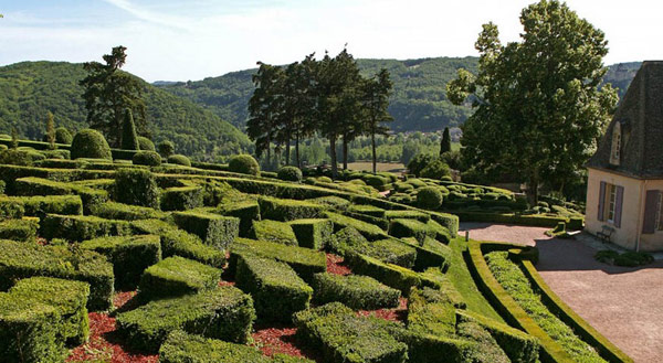 Gardens-of-Marqueyssac-Perigord-2 (2)