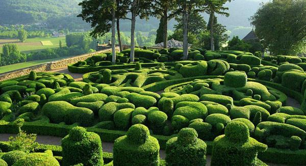 Gardens-of-Marqueyssac-Perigord-2 (8)