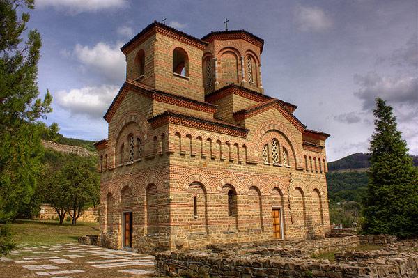 Veliko Tarnovo (4)
