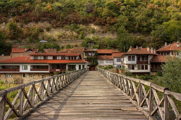 Veliko Tarnovo (5)