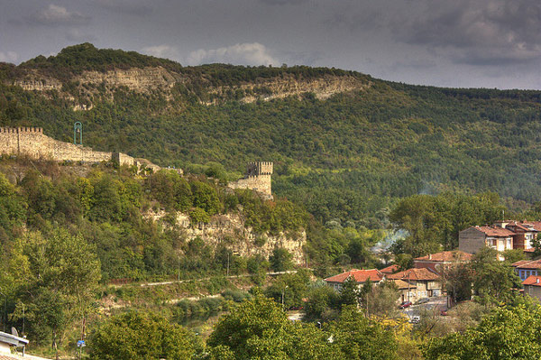 Veliko Tarnovo (6)