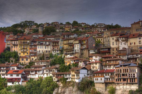 Veliko Tarnovo (7)