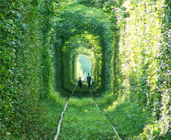 Image result for Klevan, Ukraine