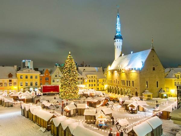 genomträngande euro beatiful nära Stockholm