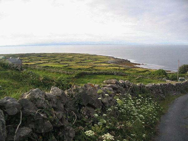 Aran_Islands_Inishmor Galway