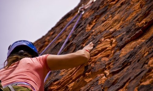 Grand_Canyon_Rock_Climbing_md