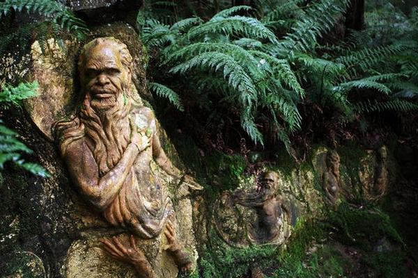 This-is-William-Ricketts-Sanctuary-Victoria