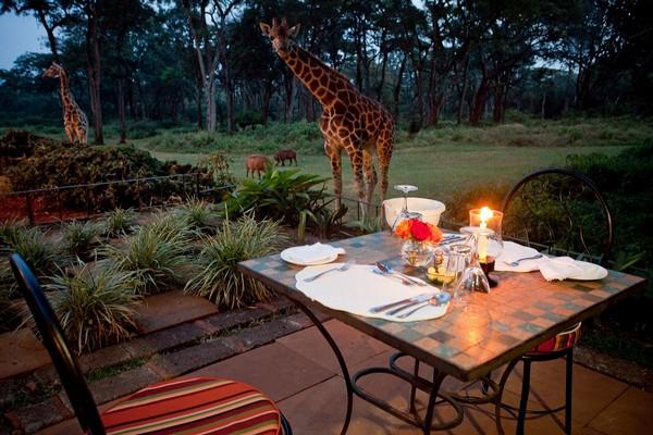 Giraffe-Manor-hotel-exterior