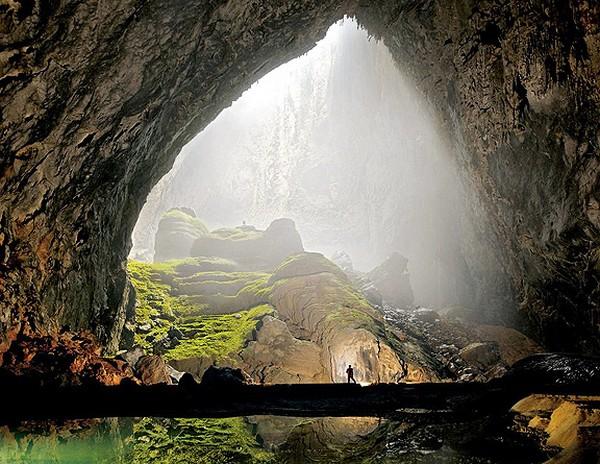 hang son doong cave 3