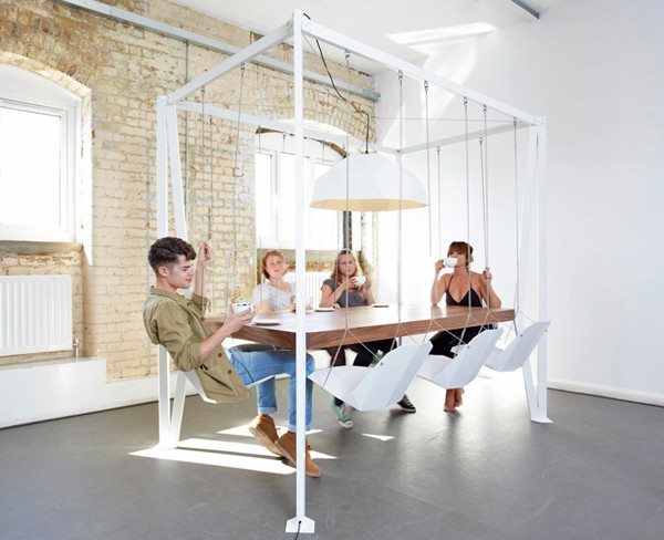 Duffy-London-Four-Poster-Swing-Table-6