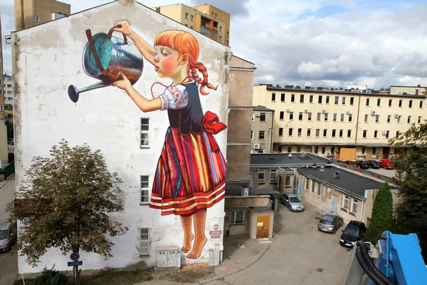 Mural-by-Natalii-Rak-at-Folk-on-the-Street-in-Białymstoku-Poland-4