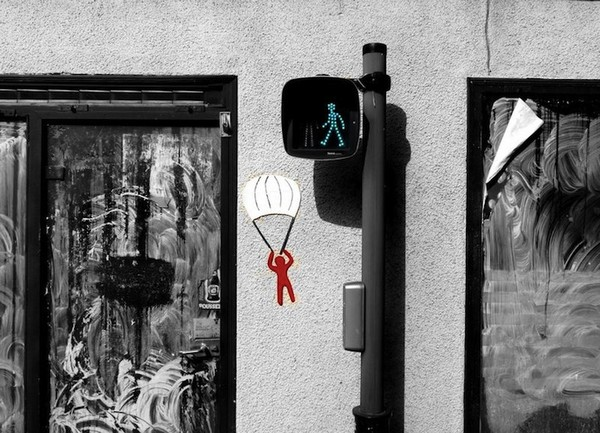 street_art_french_oak_13