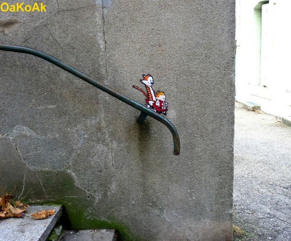 street_art_june_4_oakoak_france