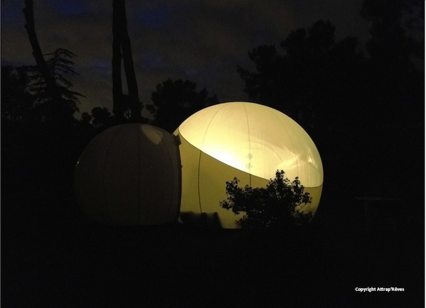 AttrapRêves-Bubble-Tent-Outdoor-Hotel-France-5
