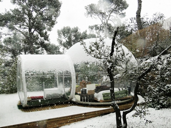 Bubble-Hotel-France-treehouse-2