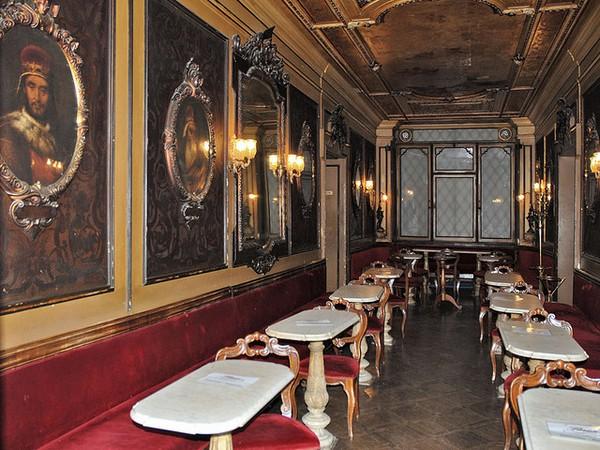 cafe florian 1