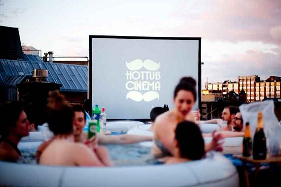hottubcinema11