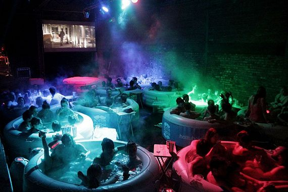 hottubcinema31