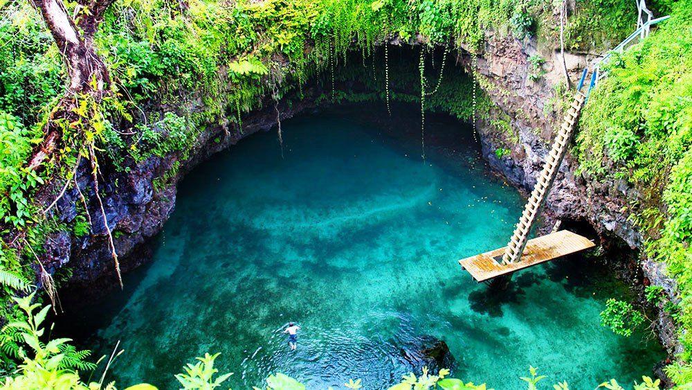 Tosua-Ocean-Trench-Amazing