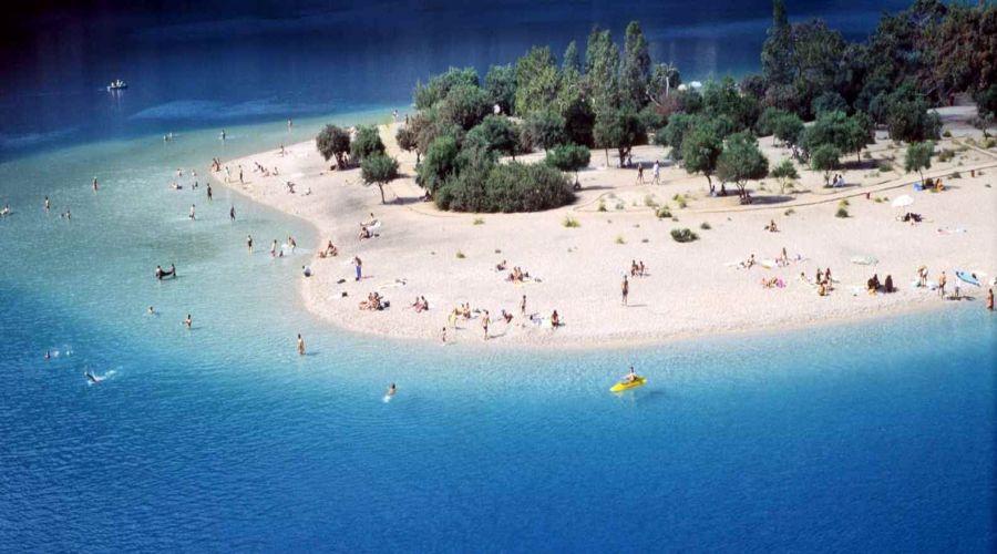 blue lagoon oludeniz ile ilgili görsel sonucu