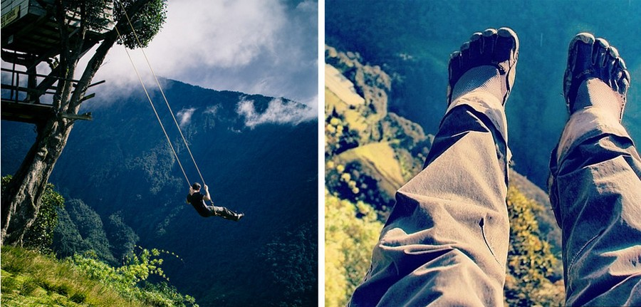 The-swing-at-the-End-of-the-World-in-Banos-Ecuador
