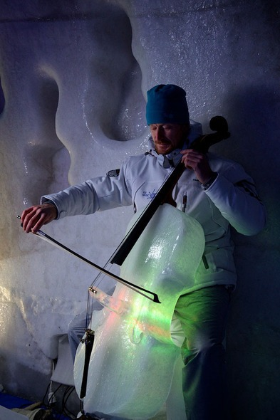 ice-music-photo-graeme-rich