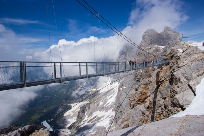 dachstein-stariway-to-nothingness