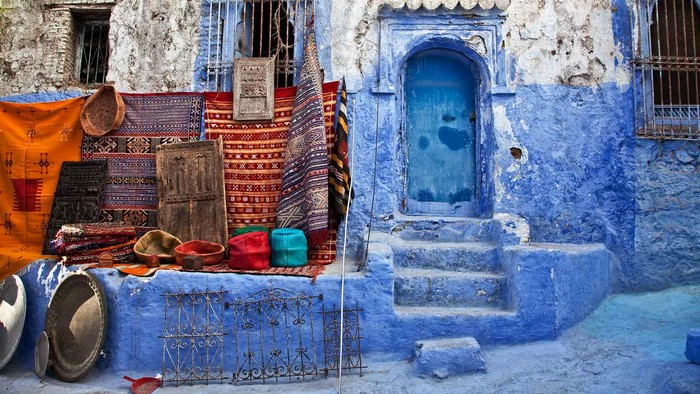 blue-town-chefchaouen-morocco