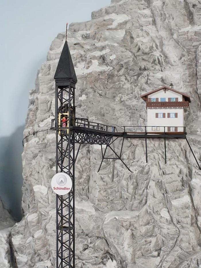 hammetschwand panorama elevator, Switzerland (9)