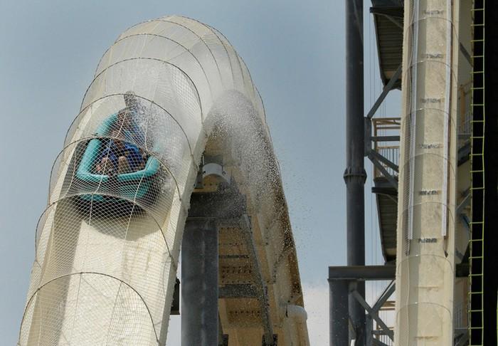 worlds-tallest-slide