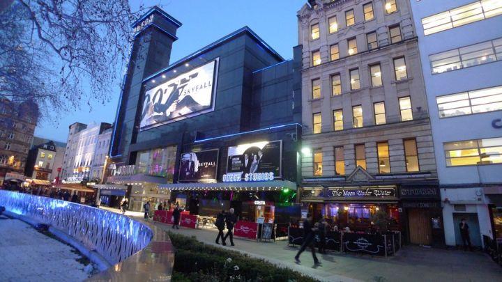leicester_square_cinema