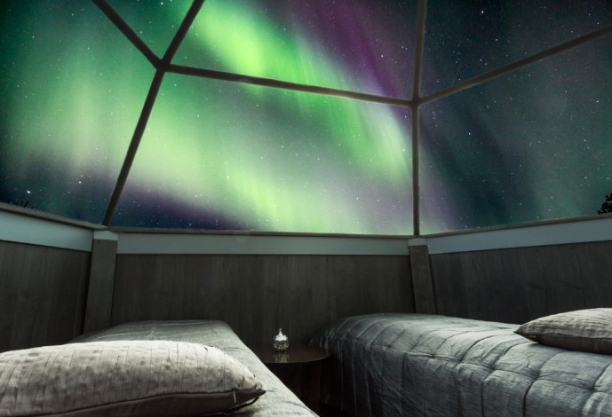 arctic snow hotel_rovaniemi, lapland finland (23)