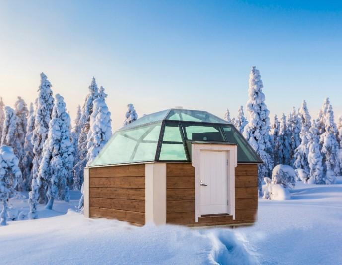 arctic snow hotel_rovaniemi, lapland finland (24)