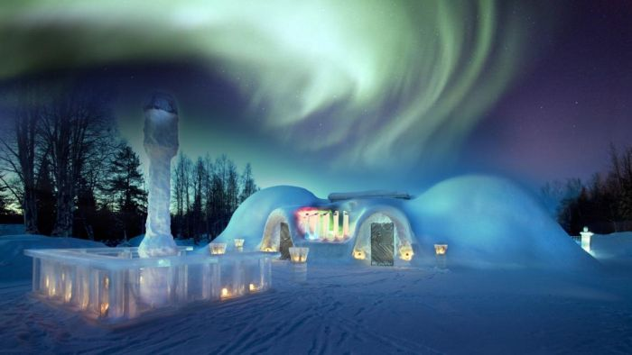 arctic-snow-hotel_rovaniemi-lapland-finland-9