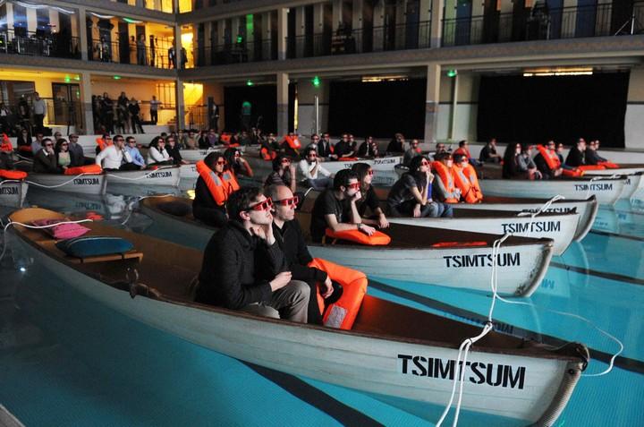 cinemas-interior-boat-cinema1