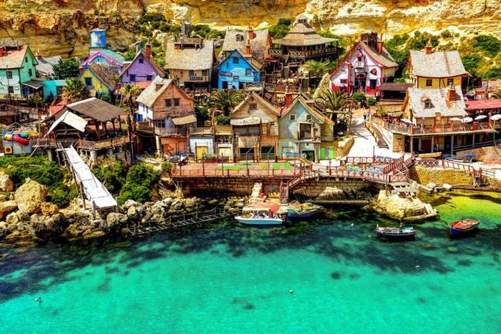 popeye village-malta (11)